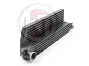 Intercooler for Mini Cooper S (2007 to 2010) (G2NME3160)