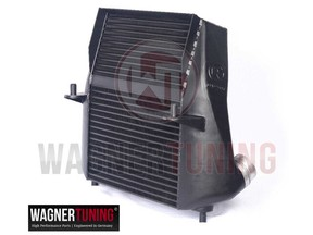 Intercooler for Ford F-150 (2013+) / Expedition (2015+) Ecoboost (WAGFO001)